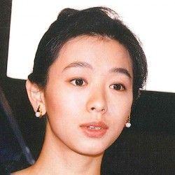 【芸能】国際女優としての裕木奈江の誠意www