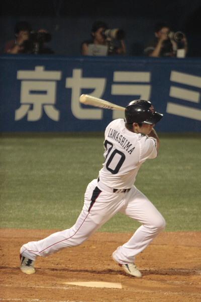 川島慶三の画像 p1_4