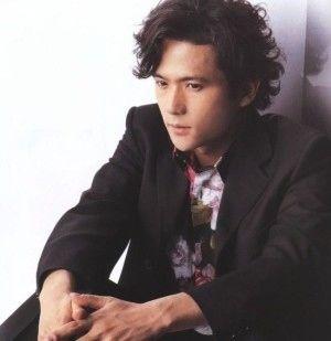 稲垣吾郎ことゴロロ