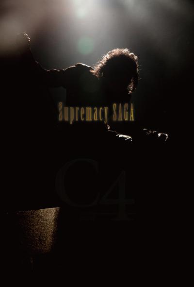 Supremacy_SAGA