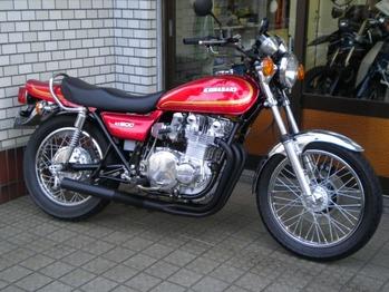 bike_126