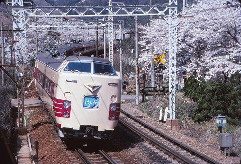 KT381350   山中渓