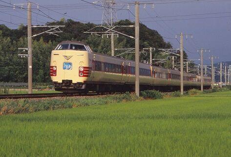 KT381021 890600 黒江~紀三井寺