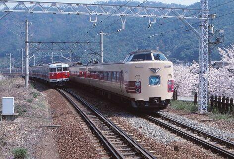 KT381367   山中渓