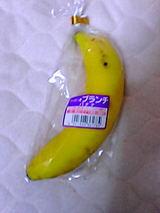 1本100円!