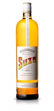 brand_bottle_liqueur_suze_01-190x390