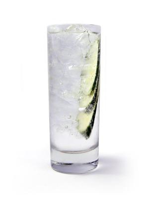 aacc84ec2547d2971f6e26409d04d2d9--collins-glass-cocktail-party
