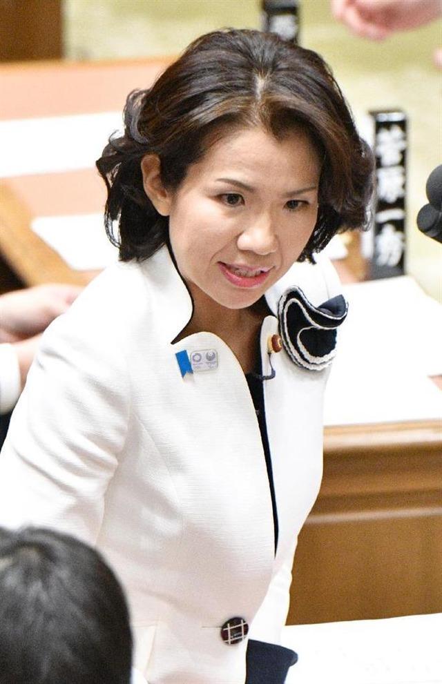 【政治】「この、ハゲーーーっ!」自民党の豊田真由子衆院議員