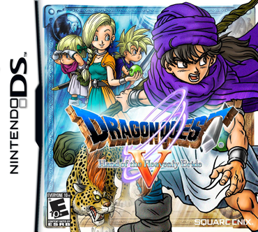 Dragon_Quest_V_Hand_of_the_Heavenly_Bride_Game_Cover