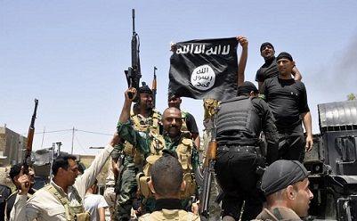 イスラム教徒という世界のトラブルメイカーwwww