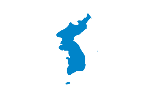一橋大、深尾京司「南北統一で日本に『スーパーコリア』