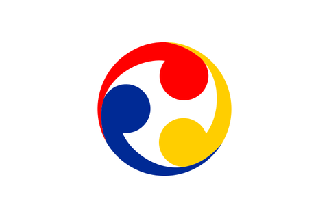 竹田恒泰氏、沖縄独立の政治的動向を警戒
