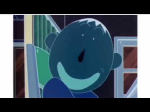 ワイ引き篭もり、ボーちゃんが溺れ死ぬ動画を見て9年ぶりに笑う。