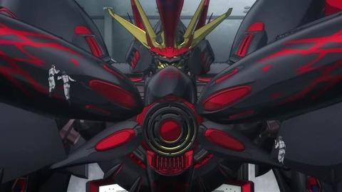 ZERO 15話感想 16話予告2