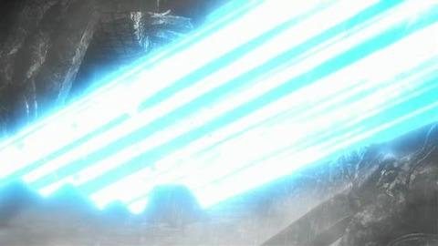 ZERO 8話感想 9話予告0