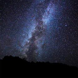 今年も梅雨で七夕は雨で星が見えない
