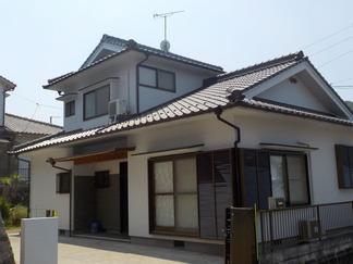 DSCN0025
