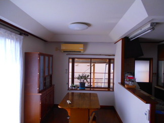 DSCN9030