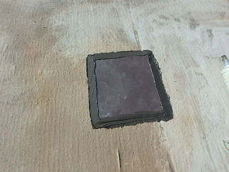 P1060060