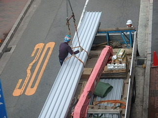 P4070058