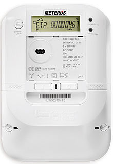 220px-Intelligenter_zaehler-_Smart_meter
