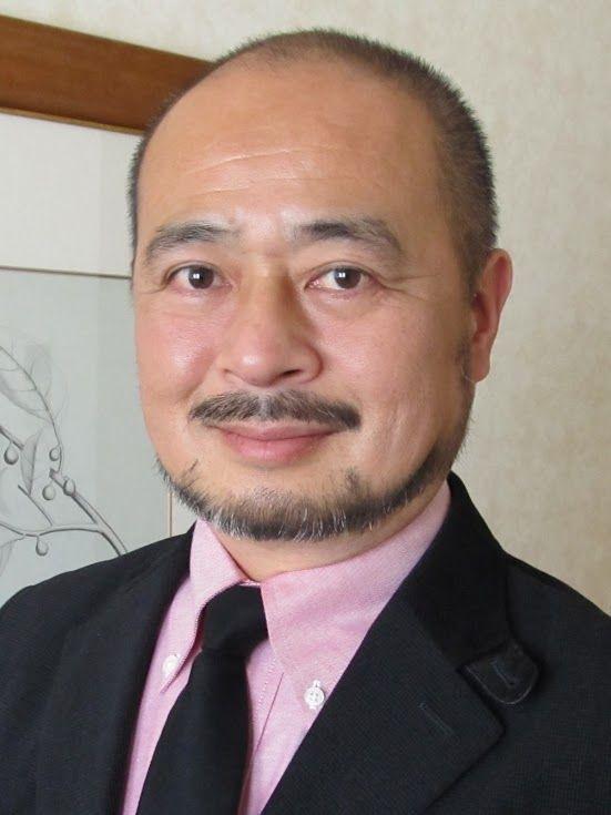 輝 一郎 鈴木