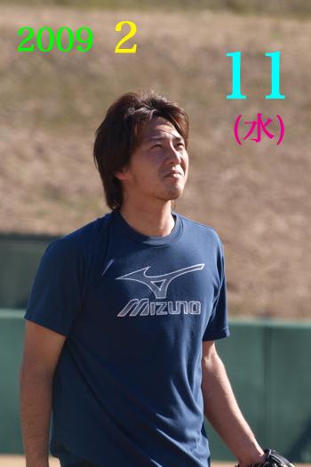 松岡健一の画像 p1_7