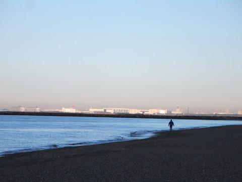5942稲毛海岸