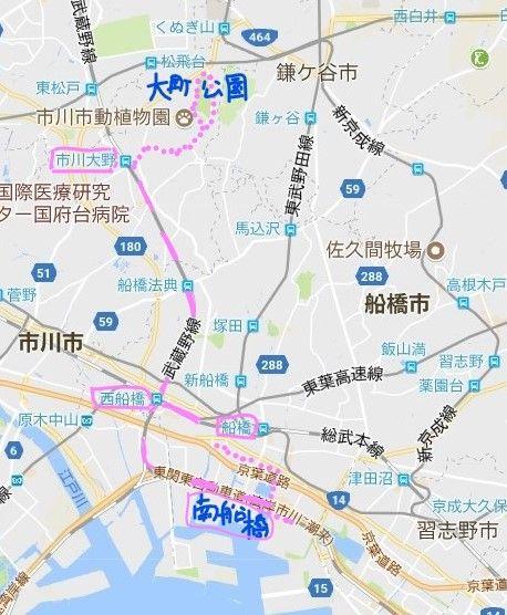 Inkedmap大町_2LI
