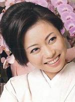 saito-rie