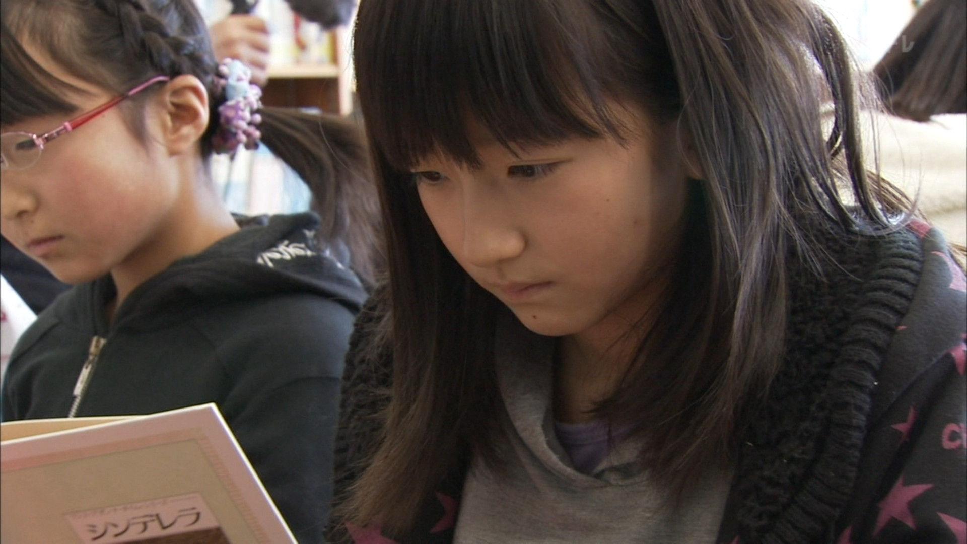 (大人になったら)パチ店員のパンチラ画像 [無断転載禁止]©2ch.netYouTube動画>7本 ->画像>403枚