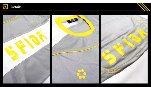 SAST0015_Details_01