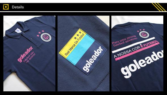 G-1305_Details_01