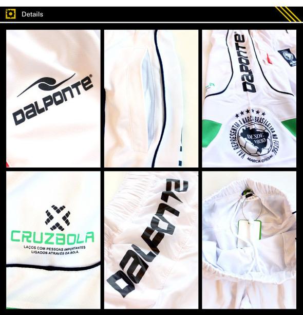 DPZ0072_Details_01