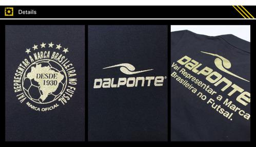 dpz23_Details