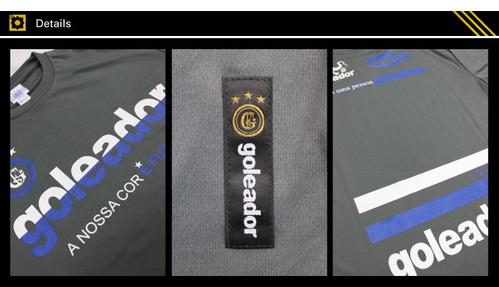 g-980_Details_01