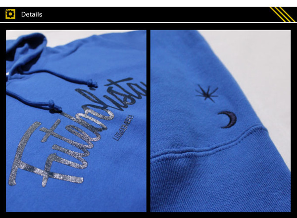 f1212506_Details_01