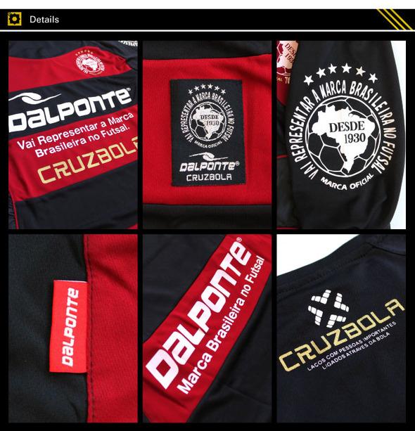 DPZ0071_Details_01
