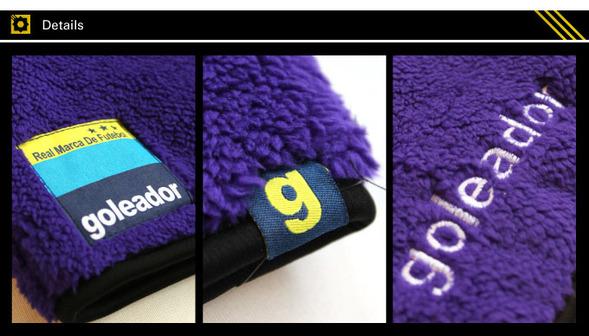 G-1253_Details_01