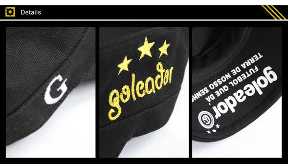 G-1300_Details_01