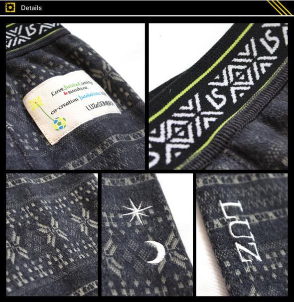 C213-708_Details_01