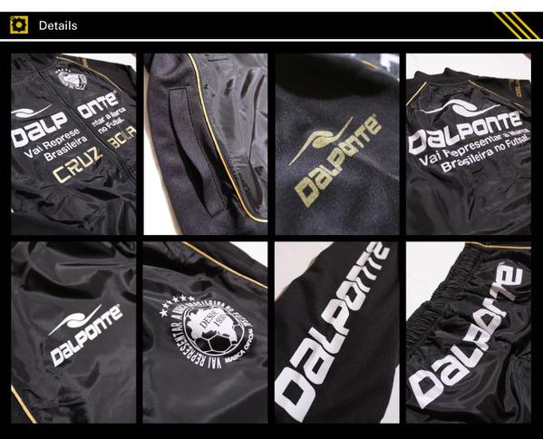 dpz0052_Details_01