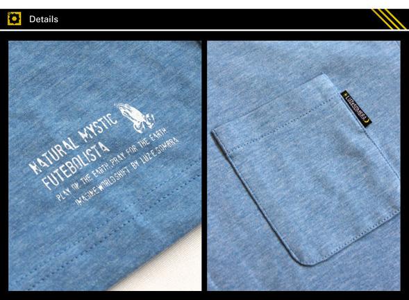 S1312109_Details_01