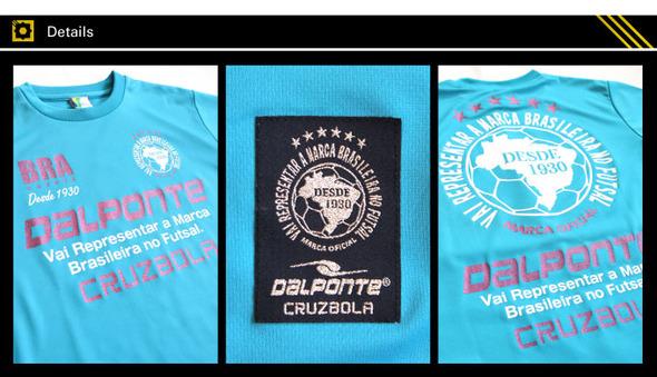 DPZ0067_Details_01