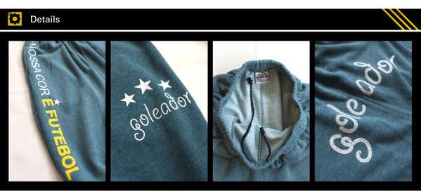 G-1412_Details_01