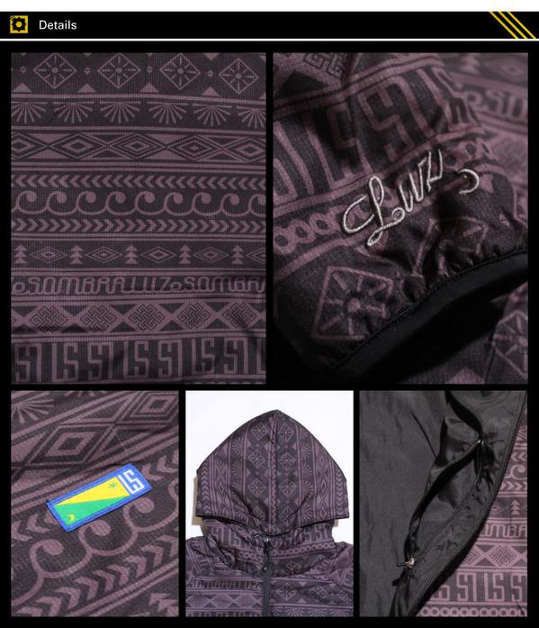 f1221519_Details_01