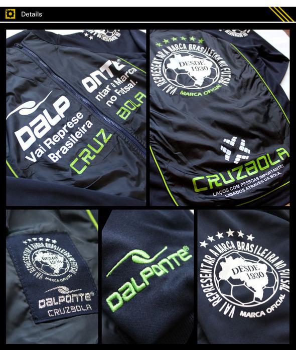 DPZ0077_Details_01