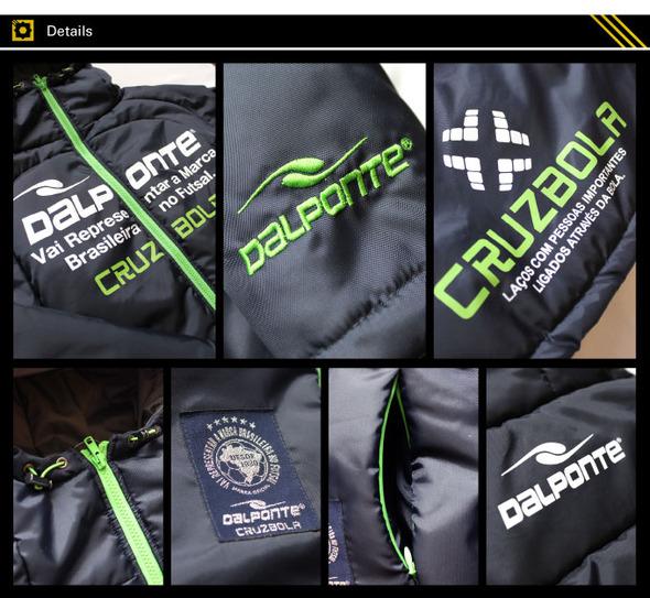 DPZ0080_Details_01
