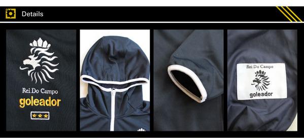 G-1400_Details_01