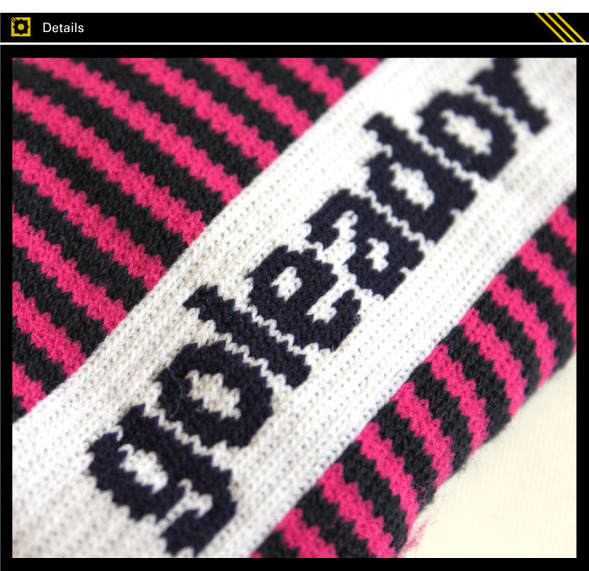 G-1304_Details_01